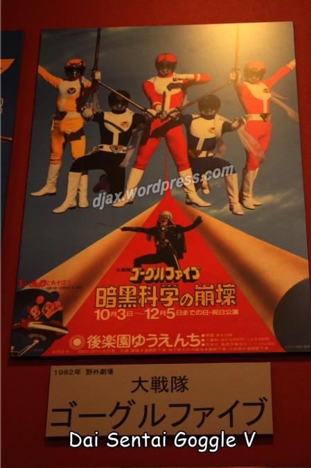 Tokyo 02-06 copy
