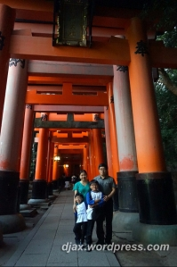A1 Fushimi Inari 02