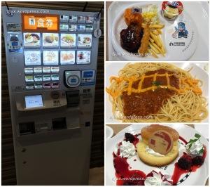 Japan Day 3-08 copy