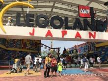 Legoland 01 copy
