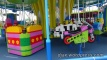 Legoland 03a copy