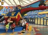 Legoland 03c copy