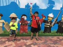 Legoland 04a copy