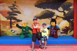 Legoland 19 copy