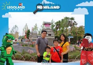 Legoland 1_Fotor