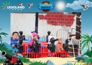 Legoland 2_Fotor